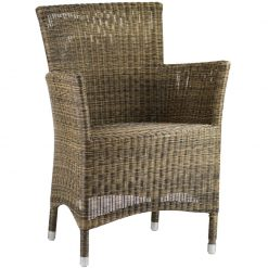 Abigail Outdoor Chair