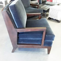 Andaz chair
