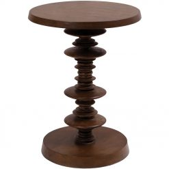 Ilan Accent Table - AS IS