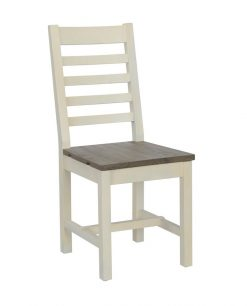Kester Classic Ivory Dining Chair
