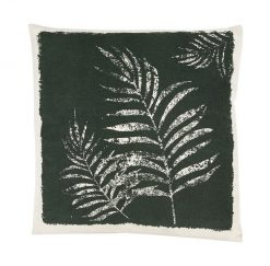 Fern Down Filled Pillow
