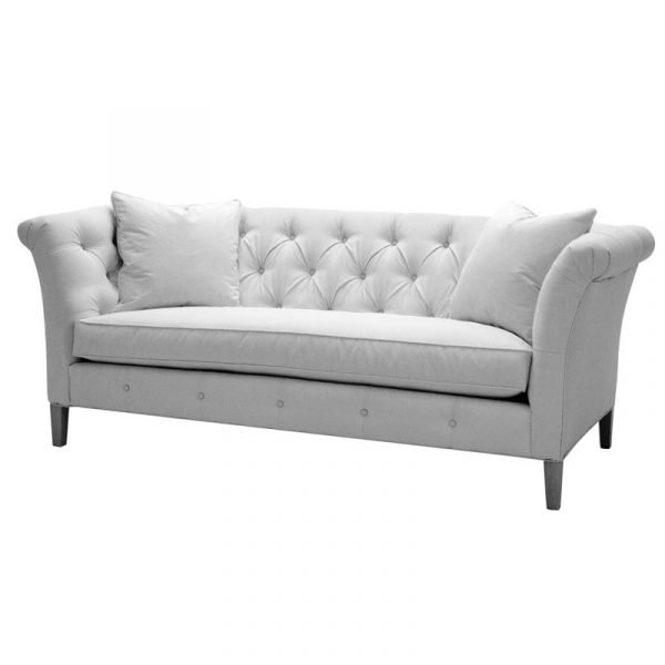 Bridgeport Sofa