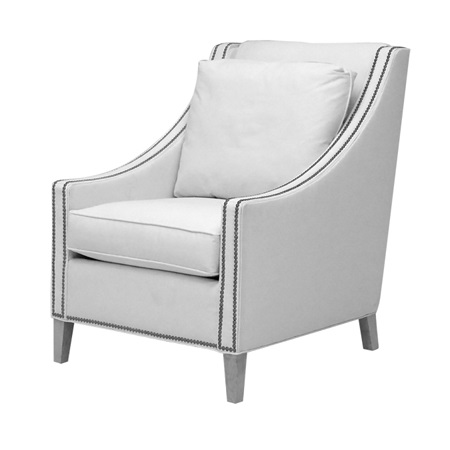 Callie Chair