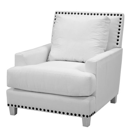 Linkin Chair